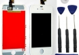touch panel,touch screen,lcd screen,iphone screen factory,lcd screen factory