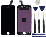 Full Original LCD screen Digitizer Assembly Replacement for iPhone